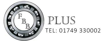 FBB Plus LTD Bearings Stockist Bristol Bath