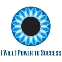 Will Power to Success Hypnotherapist Borve Isle of Lewis