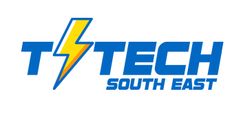 T-Tech South East Ltd Electrician Maidstone Kent