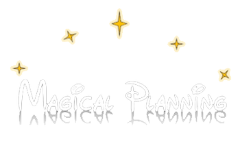 Magical Planning Disney World Holiday Planning UK
