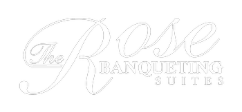 The Rose Banqueting Suites Wedding Venue for Hire Dartford Kent