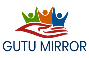 Gutu Mirror Ltd Home Care Provider Derby Derbyshire