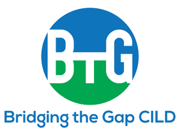 Bridging The Gap CILD Life coach Barnet