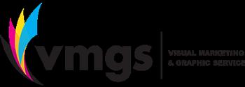 VMGS Installations Ltd Visual marketing company UK Europe