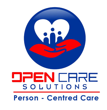 Open Care Solutions Ltd