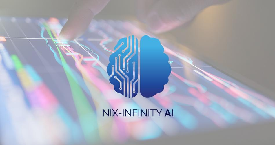 Keep up to date with the latest from NixInfinity AI.