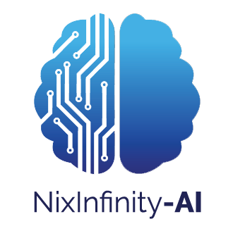 NixInfinity-AI Consultant Data Strategy Consultants Data Analysis