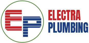 Electra Plumbing LTD. building contractor London