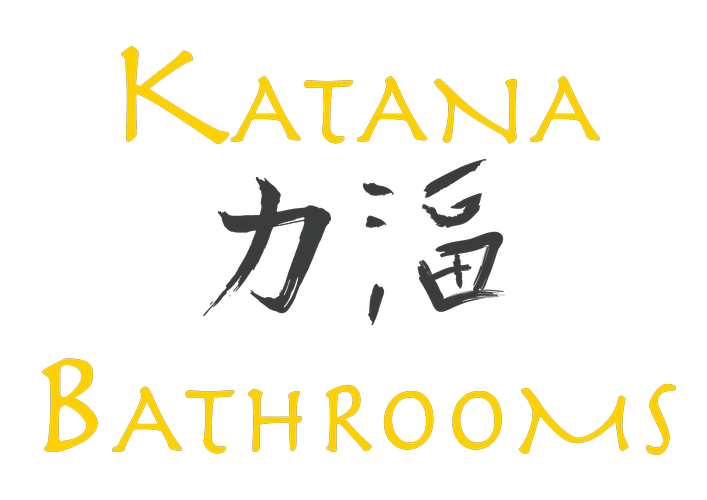 Katana Bathrooms' latest updates and news.