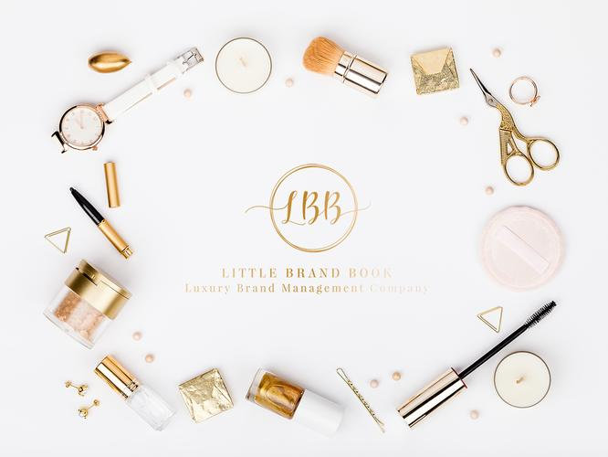Blog Coming Soon Keep up to date with us at the Little Brand Book and get top tips on bringing your beauty business to the Uk