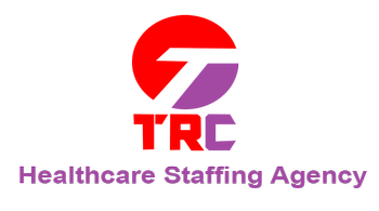 TRC Healthcare Staffing Agency Health Care Agency Norwich