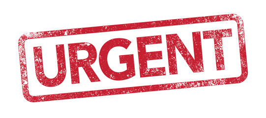 URGENT NEWS FLASH URGENT NEWSFLASH