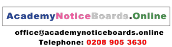 Academy Notice Boards Noticeboard Manufacturer Lockable Notice Boards Magnetic Notice Boards