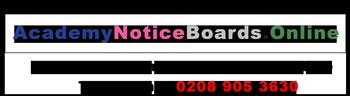 Academy Notice Boards Noticeboard Manufacturer Lockable Notice Boards Magnetic Notice Boards