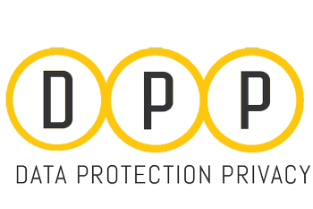 Data Protection Privacy GDPR Data Protection Consultancy UK Europe