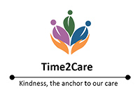 Time2Care (Barnet) Ltd home care enfield