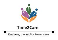 Time2Care (Barnet) Ltd home care enfield