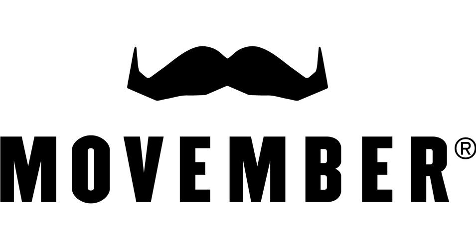 Movember The Barber Chair as a vital component in looking after men's health