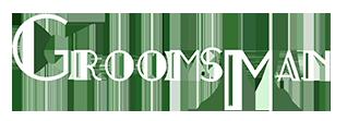 Groomsman Barbers Expert Barbers Eastbourne