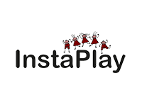 InstaPlay soft play services uk