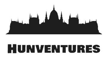 Hunventures tailor-made Travel Hungary