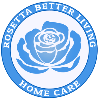 Rossetta Better Living Home Care Services Limited Home Care London