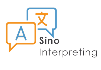 Sino Interpreting Mandarin Interpreting and Chinese Translation London Worldwide