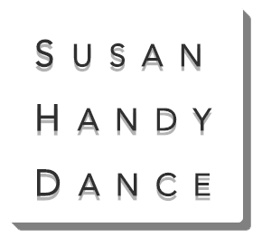 Susan Handy Dance Dance School London Greater London