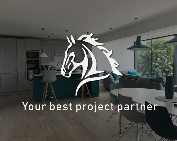 Independent construction company with a wide range of experience, including new construction, renovation, design build and retail stores. We provide a full range of services and strive to be a part of your team from the start to finish.