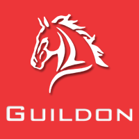 Guildon Refurbishment Company London Kent