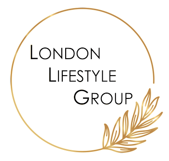 London Lifestyle Group Concierge Services in London Middle East London