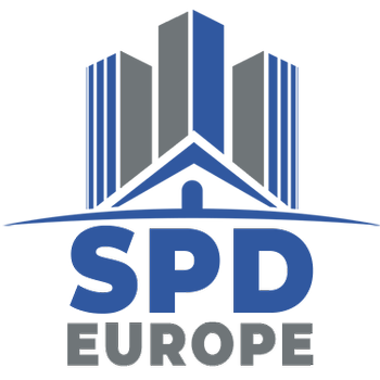 SPD Europe construction management firm UK Europe