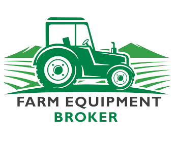 Farm Equipment Broker Farming Machinery Broker Tractors Farm Equipment