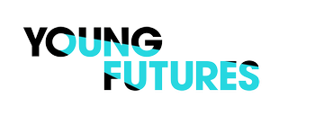 Young Futures CIC not for profit supporting young care leavers London UK