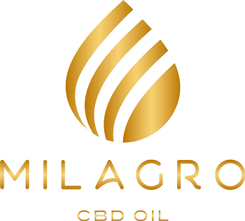 Milagro CBD CBD Oil Shop CBD Oil CBD infused products