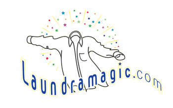 Laundramagic