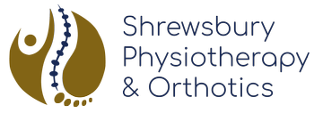 Shrewsbury Physiotherapy & Orthotics Physiotherapy Shrewsbury Shropshire