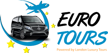 Euro Tours European Tour Service Operator UK Europe