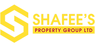 Shafee's Property Group Property Management Company Coventry