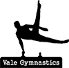 Vale Gymnastics gymnastics llantwit major