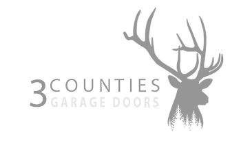 3 counties Garage Doors Garage Doors Grantham