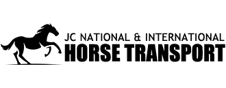JC National and International Horse Transport Horse Transport Company UK Europe