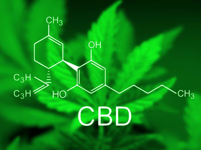 Everyone is talking about the amazing health benefits of CBD..... Elite Essentials have selected only high quality, organically crafted CBD and Hemp products from reputable producers to help you choose the right product for you.