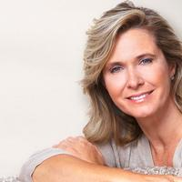 Surviving The Menopause