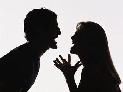 Toxic and negative friendships, domestic violence, Infidelity, Self-disclosure of sexual orientation,