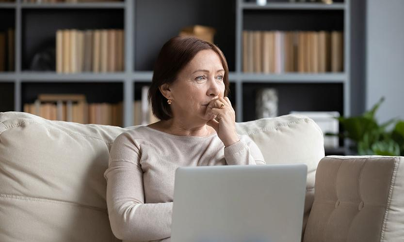 Is Online CBT Right For Me? Is Cognitive Behaviour Therapy (CBT) right for you and is it as effective as face to face?