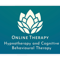 Phone or Video Call Cognitive Behaviour Therapy From The Comfort Of Your Own Home