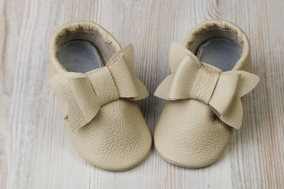 Baby's first shoes  A baby's first shoe plays a large role in their walk, posture and balance.