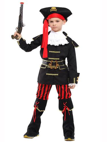 Stores for kids Halloween costumes. Whether you approve of it or otherwise, Halloween is fast approaching.