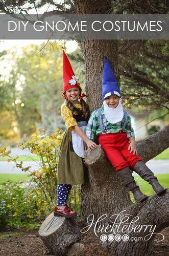 Halloween costumes you can make at home homemade halloween costumes, for those that preferably, enjoy creating their own costumes for or with their kids.